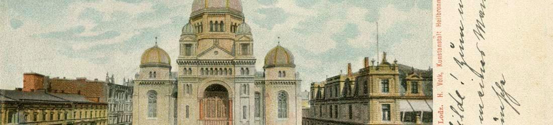 cofc-war-postcard15-116